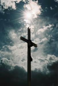 jesus-on-cross-01